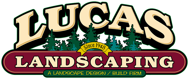 Lucas Landscaping